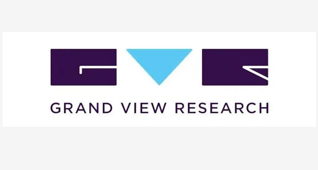 Grand View :虽受疫情影响,但RPA行业发展稳定,年复合增长率为33.6%