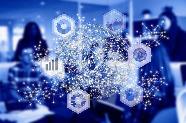 IMA:RPA,财务和会计实现数字化转型的关键工具